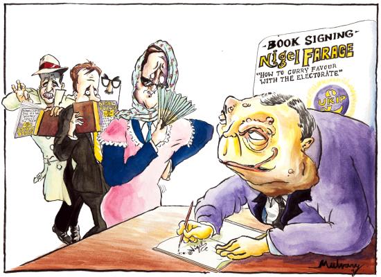 Farage-Book-Signing