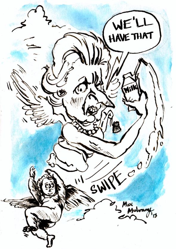Maggie-Thatcher-Milk-Snatcher