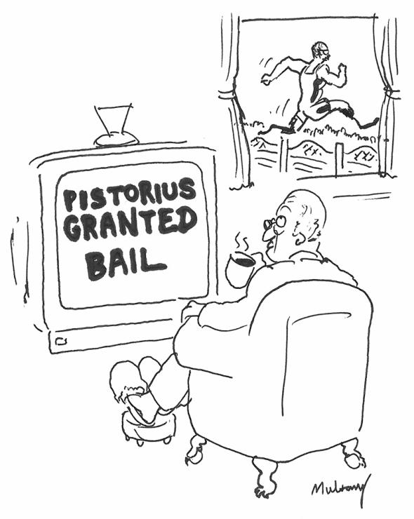 Pistorius-Granted-Bail