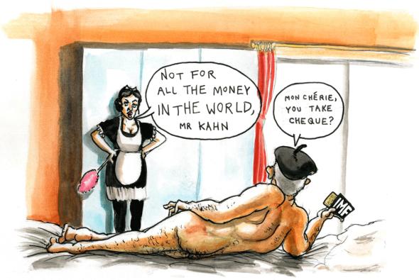 Strauss-Kahn-Rape-Allegations