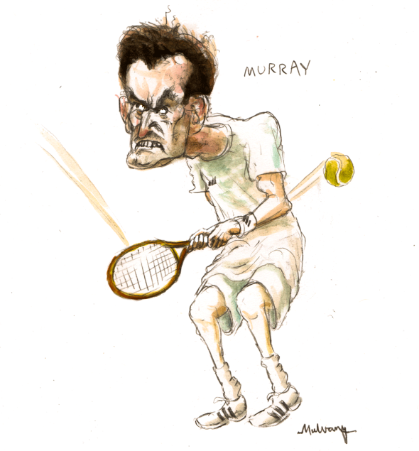 Andy-Murray-Edit