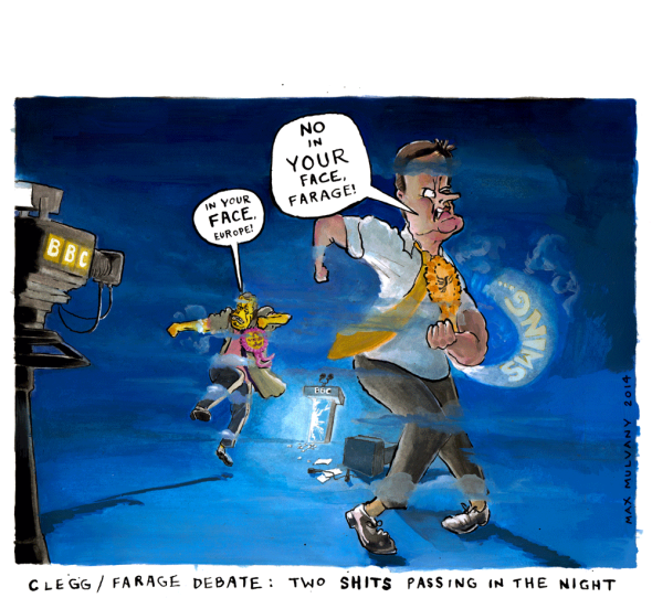 Clegg-and-Farage-Debate1