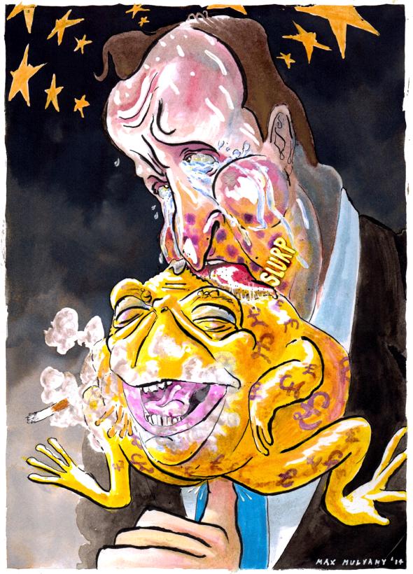 Cameron-Licks-Farage