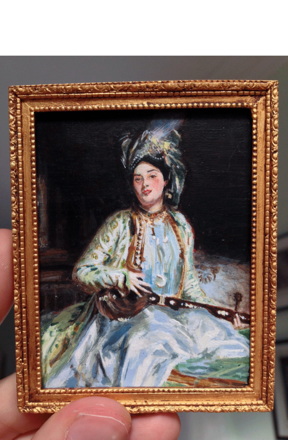 Sargent-Almina-Daughter-of-Asher-Wertheimer