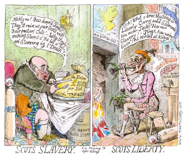 Scots-Slavery,-Scots-Liberty-(colour)