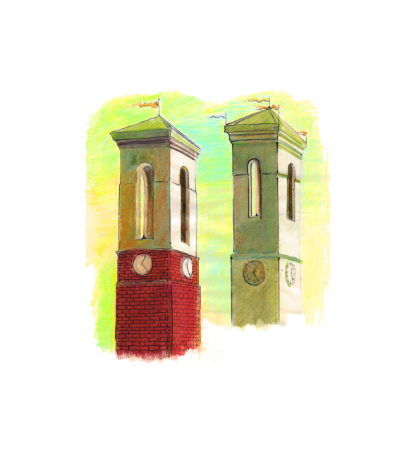 Studies-for-Belltower1